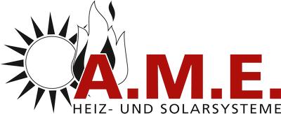 A.M.E. Onlineshop