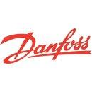 Heiztechnik  Danfoss entwickelt Technologien,...