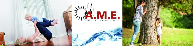 Heiz- & Solarsysteme